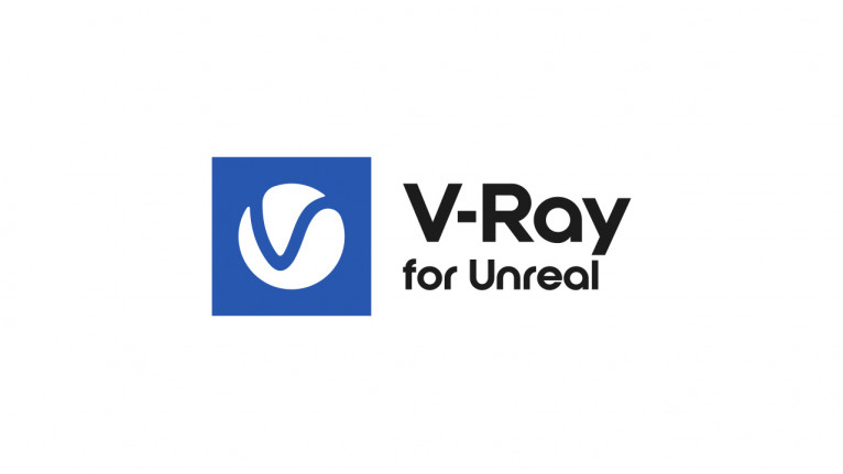 Chaos Group - V-Ray Next for Unreal