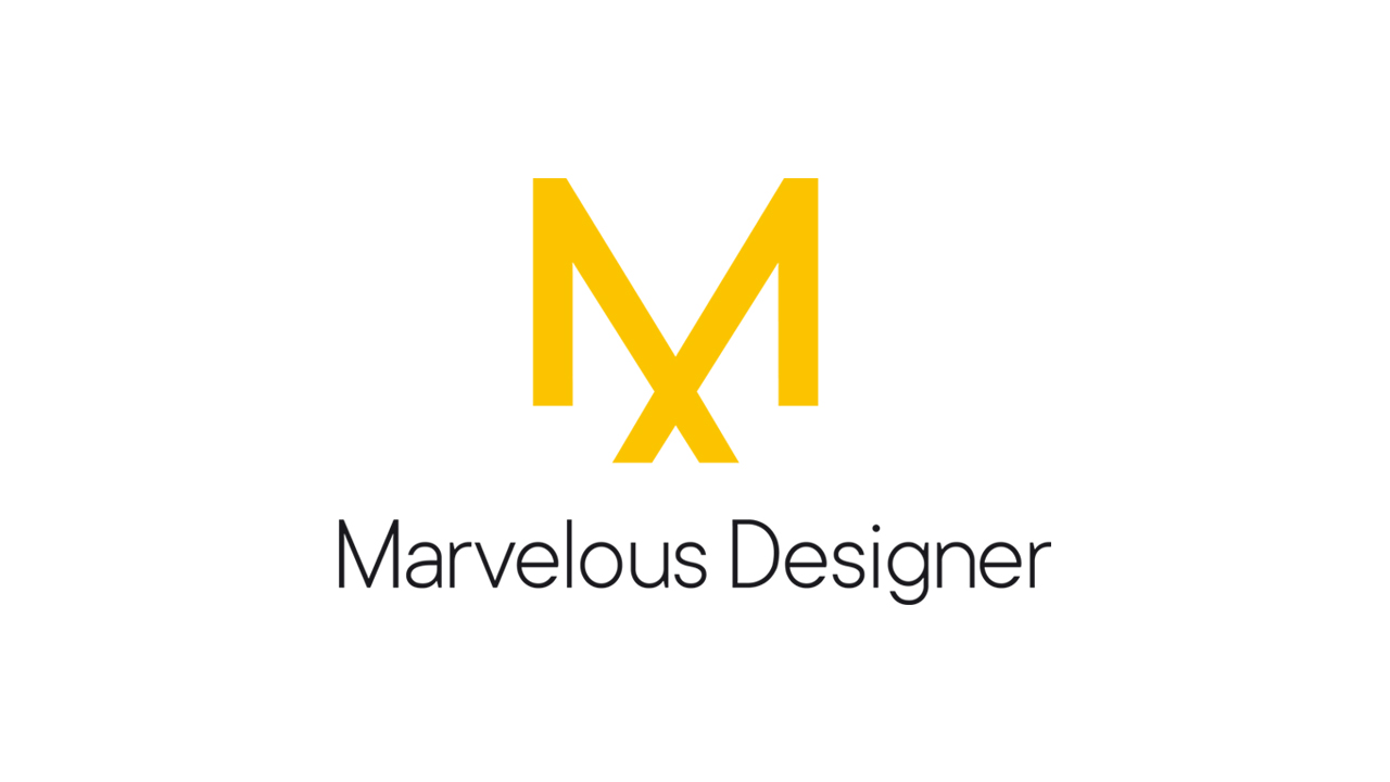 marvelous designer 7 mac crack