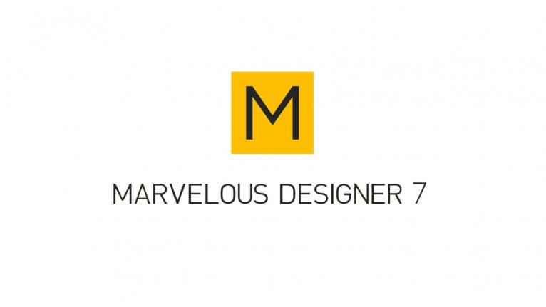 CLO - Marvelous Designer 7.X Enterprise