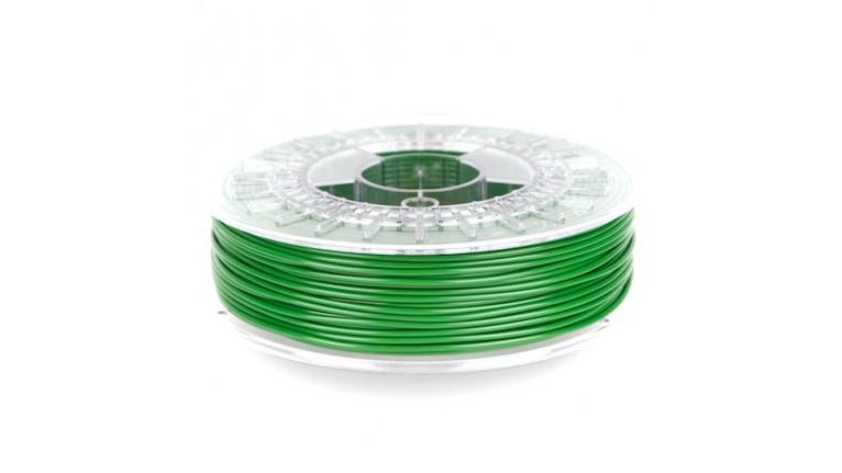 colorFabb - PLA-PHA - 2.85 mm