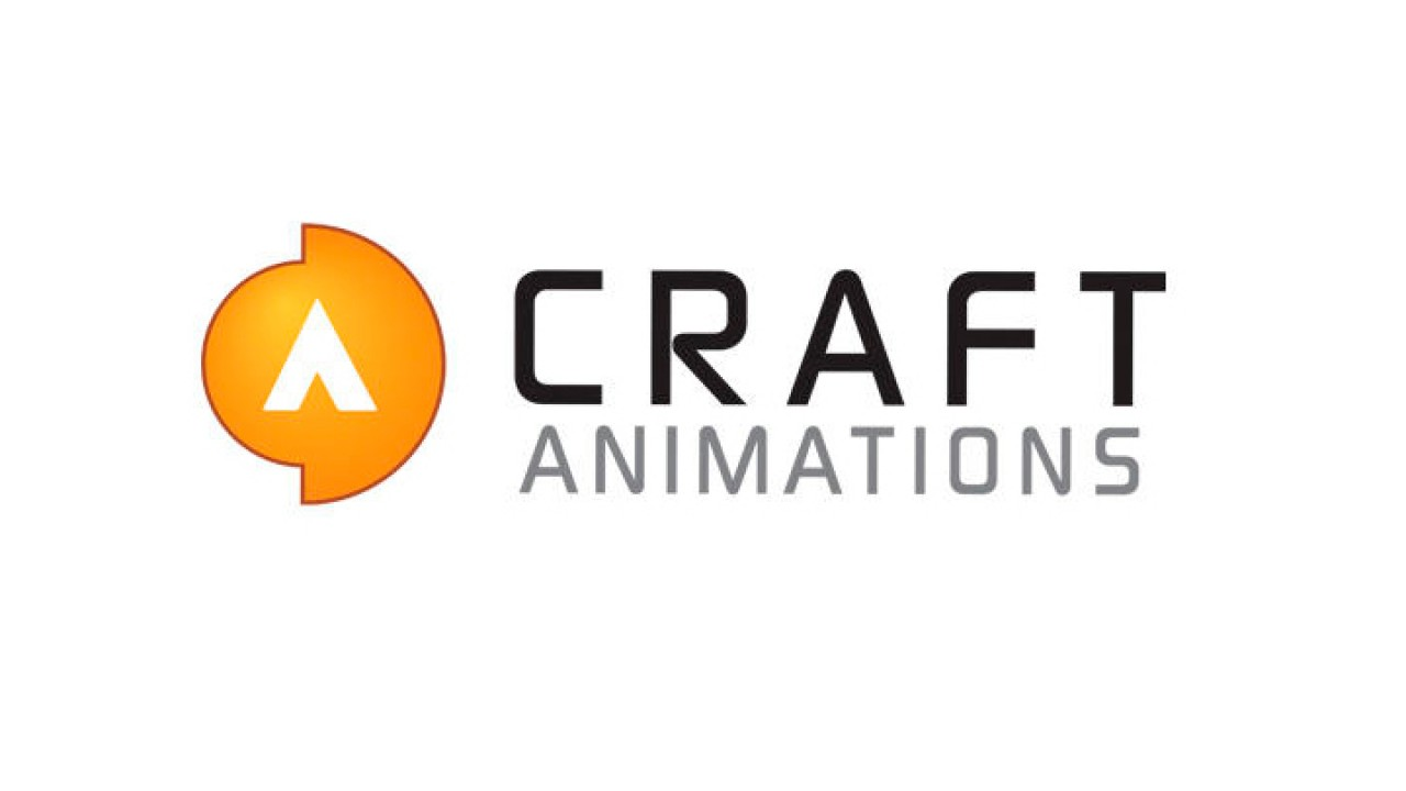 100 Pictures of Craft Animation