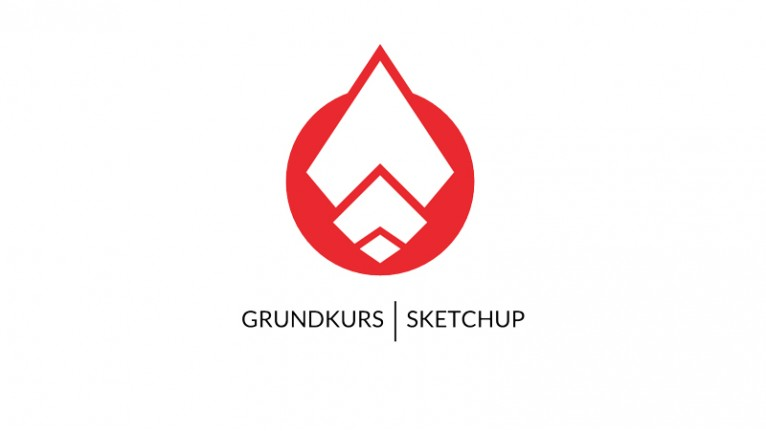 Get started with SketchUp (Basic Training)