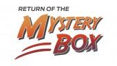 Filament 1.75 mm - Mystery Box (8 kg)