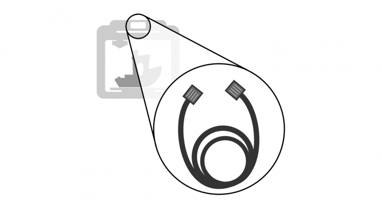 Maintenance of 3D printer - Exchange of wiring harness (FFF)