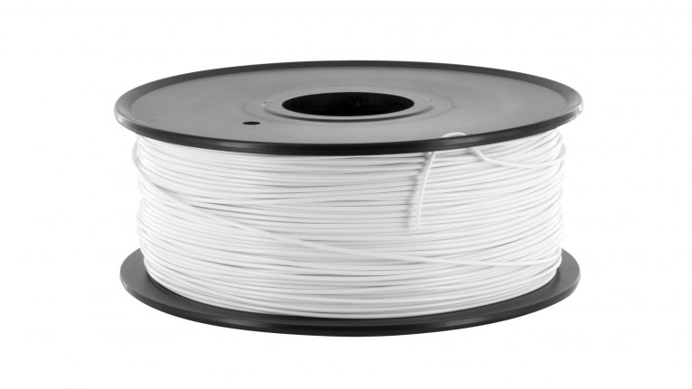 ECO - ABS - 1.75 mm (1 kg)