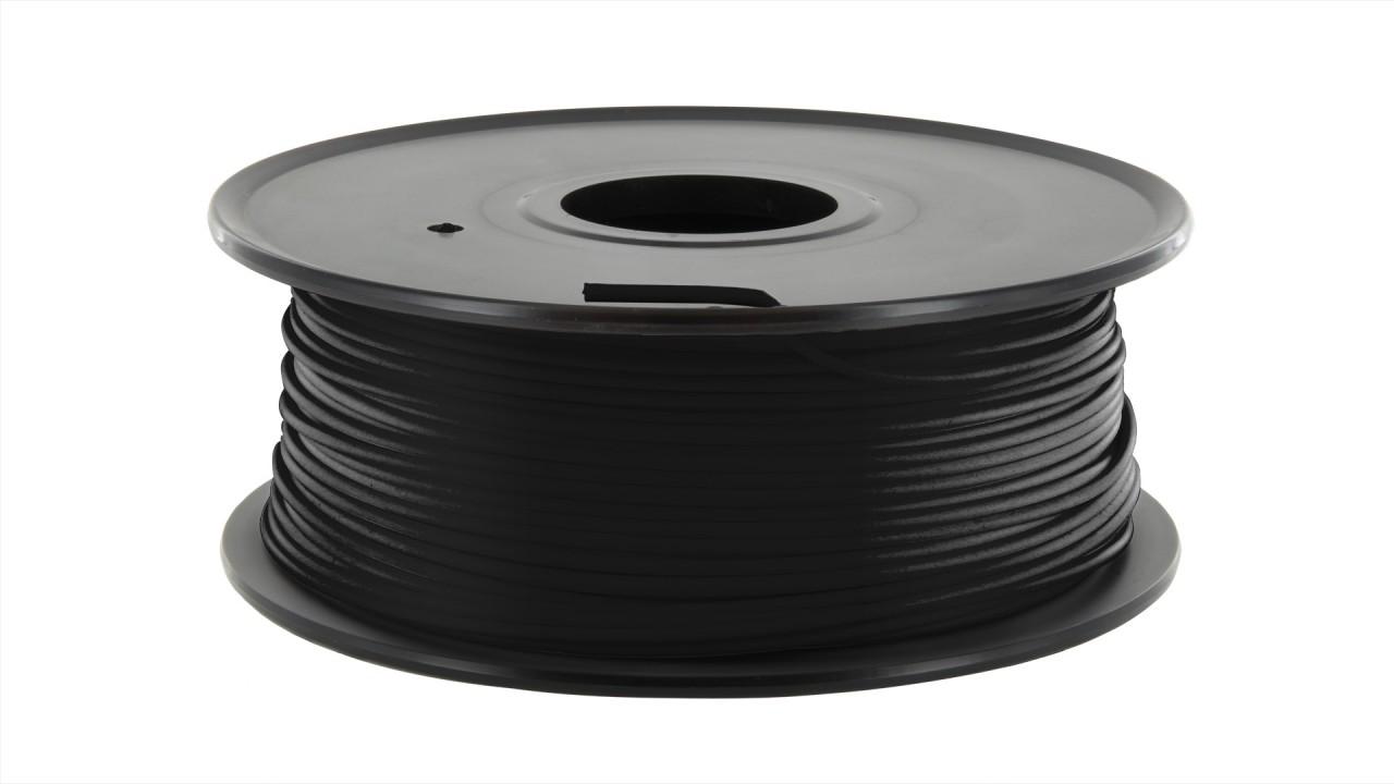 eco abs 3 0 mm 1 kg. Black Bedroom Furniture Sets. Home Design Ideas
