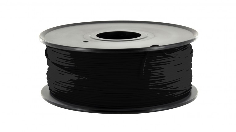 ECO - Carbon PLA - 1.75 mm (0.8 kg)