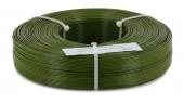 ECOrefill - PLA - 1.75 mm (1.5 kg)