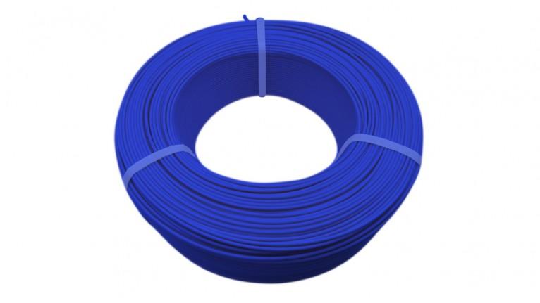 ECOrefill - PLA - 1.75 mm (0,8 kg)