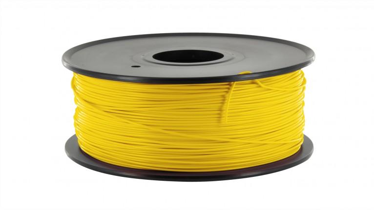 ECO - PLA - 1.75 mm (1 kg)