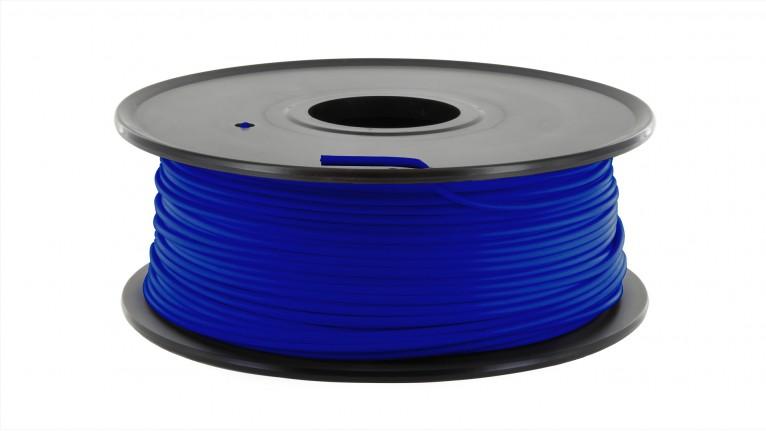 ECO - PLA - 2.85 mm (1 kg)