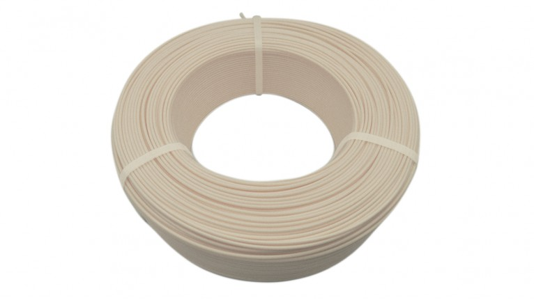 ECOrefill - PLA - 1.75mm - Wood - 800g
