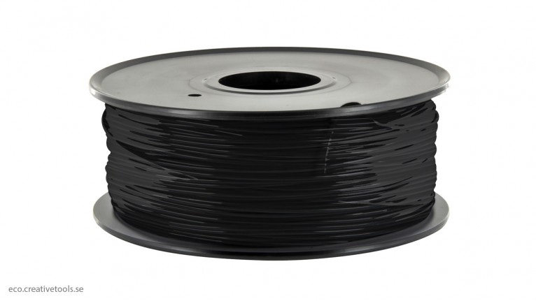 ECO - Super premium PLA - 1.75 mm