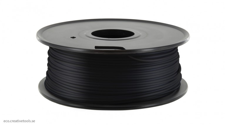 ECO - Super premium PLA - 2.85 mm