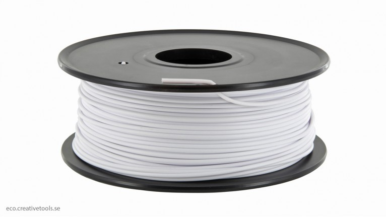 ECO - Super premium PLA - 2.85 mm