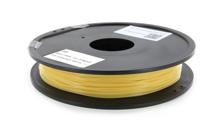 ECO - PVA - 1.75 mm (0.5 kg)