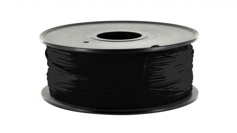 ECO - TPE - 1.75 mm (0.9 kg)