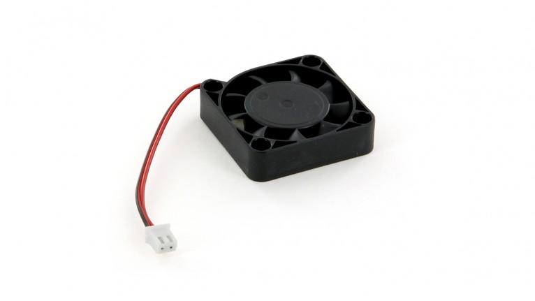 Flashforge - Cooling fan for mainboard