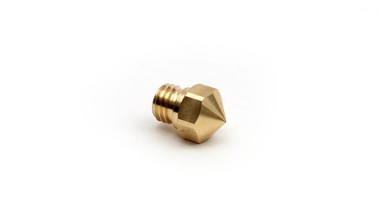 Flashforge - Nozzle (0.4 mm)