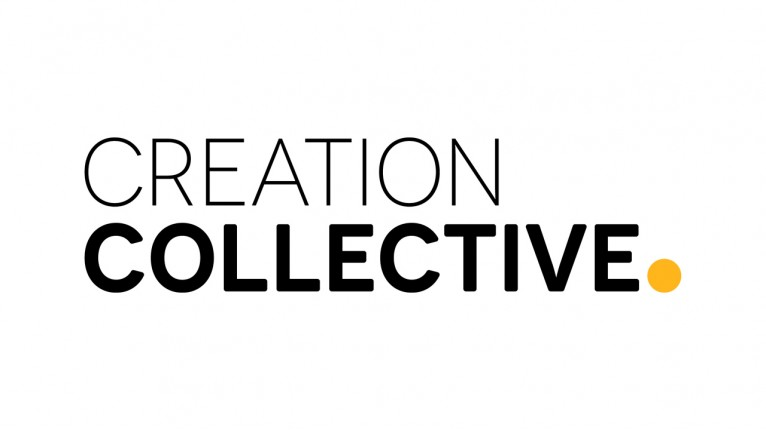 Foundry - Creation Collective - Individual Student License (1 Year)
