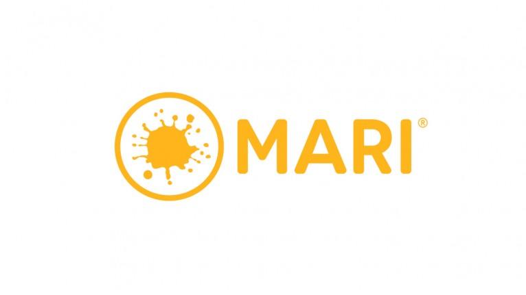 Foundry - Mari