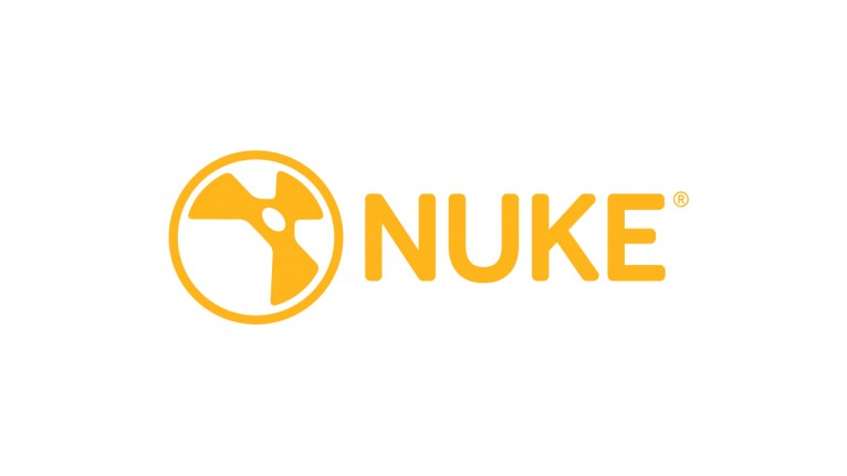 Foundry - Nuke - Maintenance Renewal