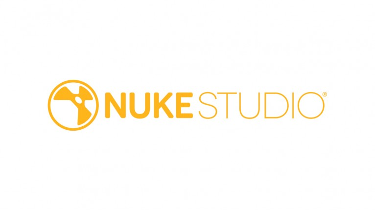 Foundry - NukeX to Nuke Studio Maintenance Upgrade - Interactive