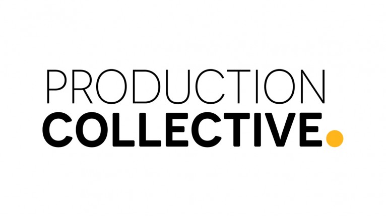 Foundry - Production Collective