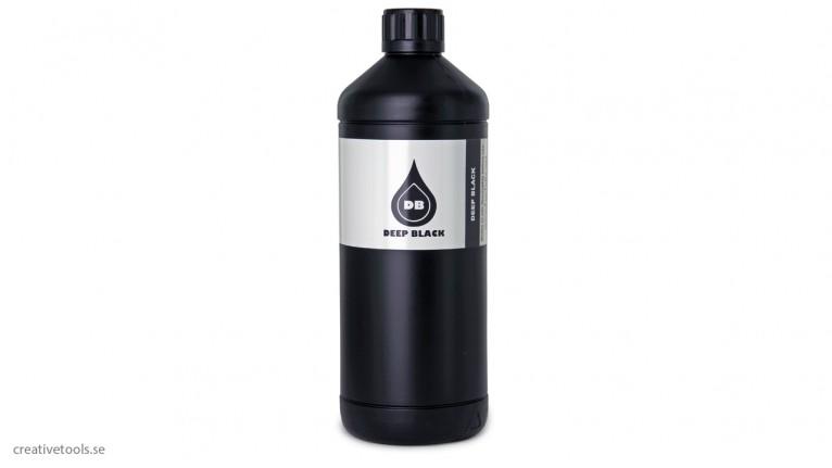 FTD - Deep Black - 1 kg