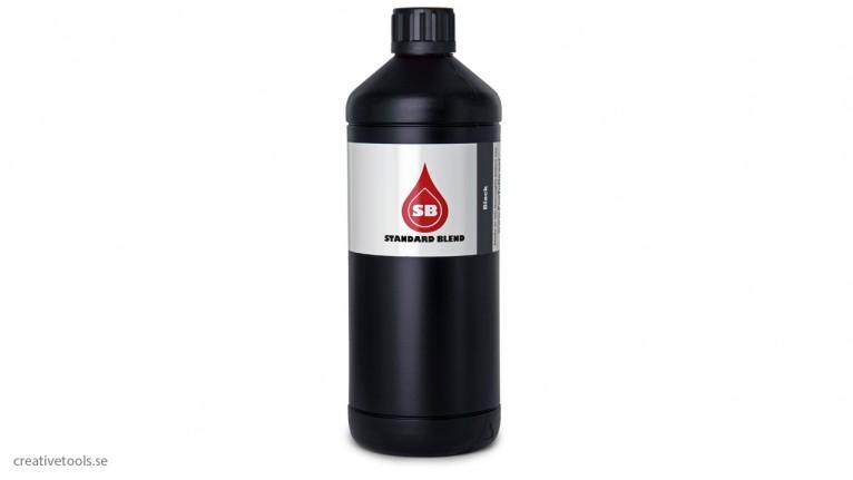 FTD - Standard Blend - 1 kg