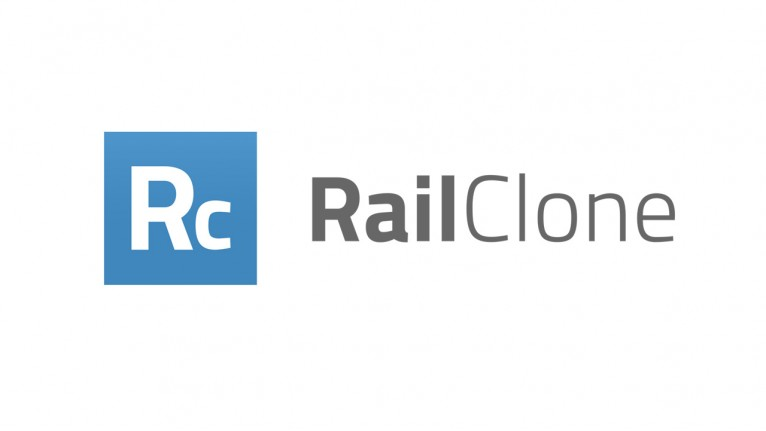 iToo Software - RailClone Pro - New license