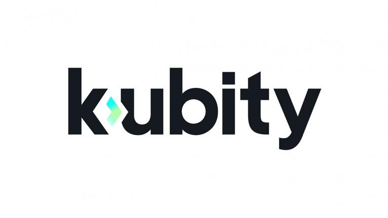 Kubity - Kubity PRO (1 Year)