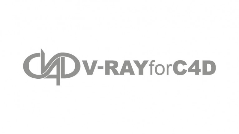 LAUBlab - V-Ray 3.x for Cinema 4D - Upgrade from older versions