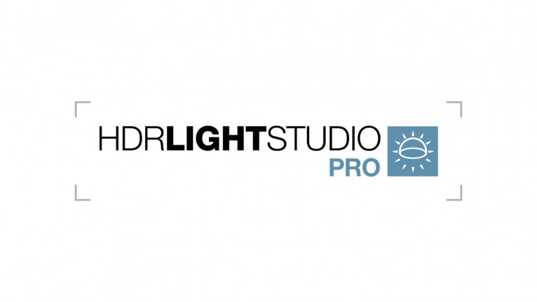 Lightmap - HDR Light Studio Tungsten - Pro