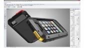 Lightmap - HDR Light Studio for Rhino