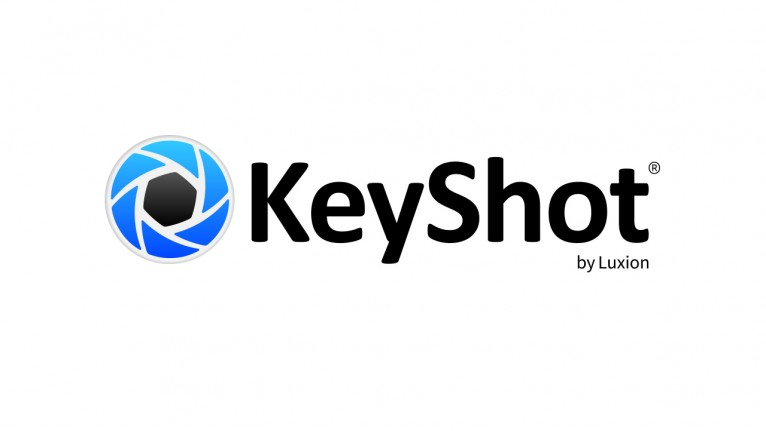 Luxion - KeyShot 10 - Educational license