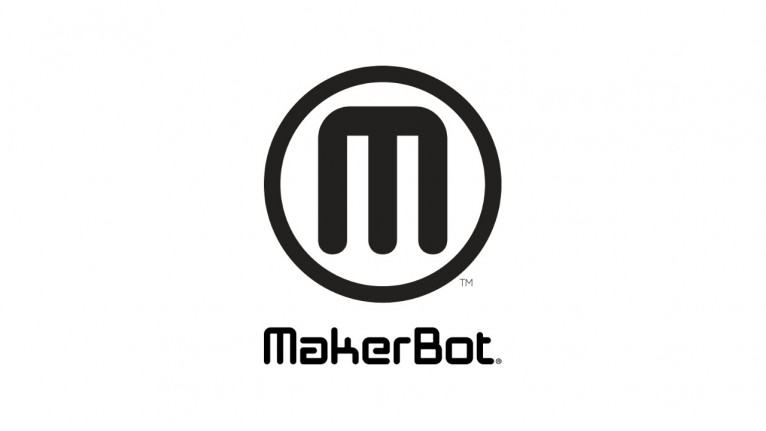 Makerbot - Heated Build platform Assembly - R2X