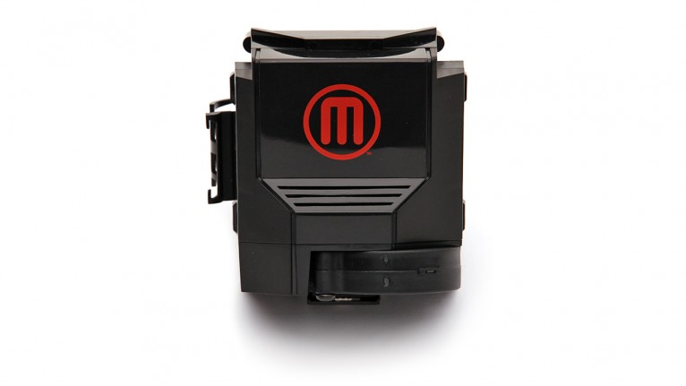 MakerBot - Carriage Assembly - Replicator Mini / Desktop