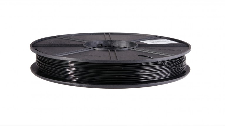 MakerBot - PLA True - 1.75 mm - Large Spool (0.9 kg)