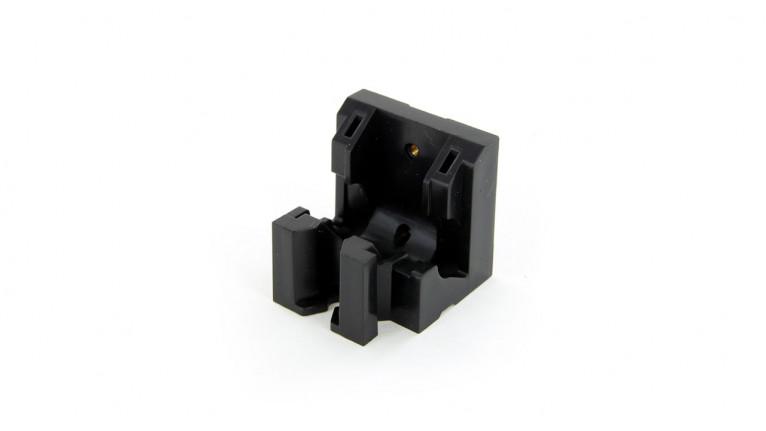 MakerBot - Single Gantry Bracket for Replicator 2/2X