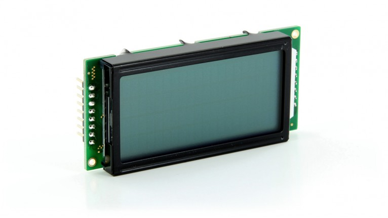 MakerBot - Interface Board - LCD - R2/R2X