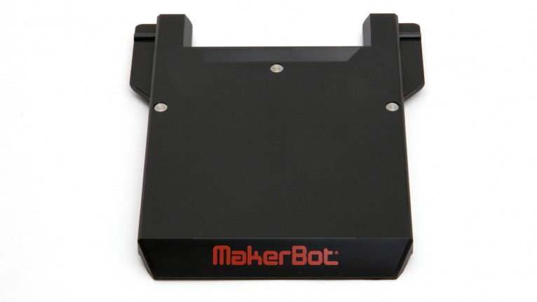 MakerBot - Build Plate Pack - Replicator Mini