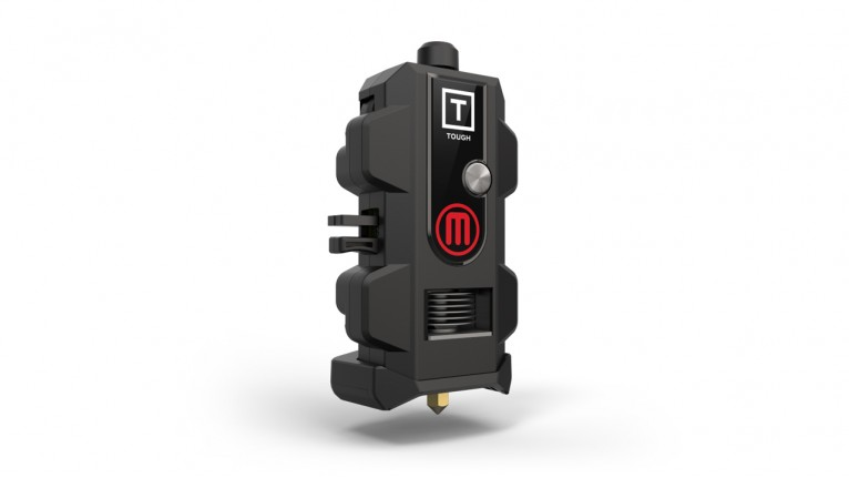 MakerBot - Tough Smart Extruder+