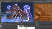 MAXON - BodyPaint 3D R20 - Upgrade