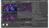 MAXON - Cinema 4D Broadcast R18 - Upgrade