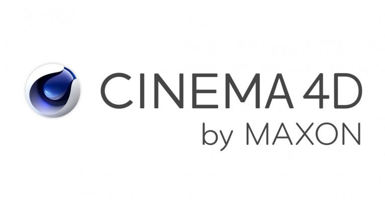 MAXON - Cinema 4D Command Line Render Client