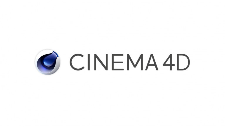 Maxon - Cinema 4D