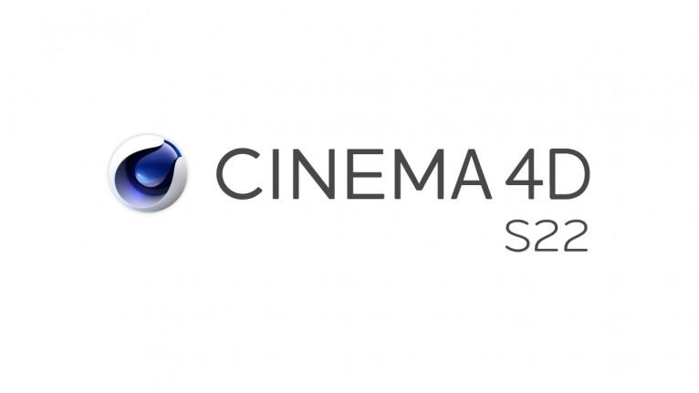 Maxon - Cinema 4D Subscription (1 month)