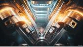 MAXON - Cinema 4D Studio R20 - Upgrade Promo incl MSA
