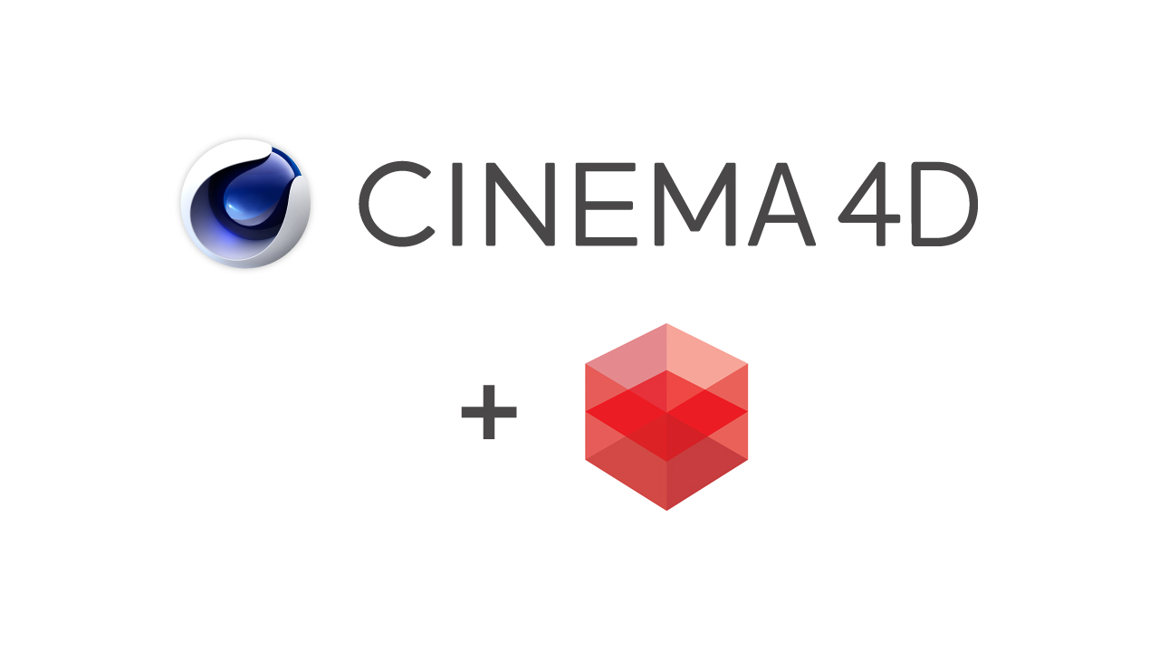 Maxon - Cinema 4D Subscription - Sidegrade from perpetual